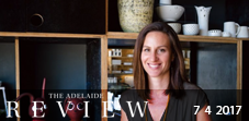 Thumbnail - Adelaide Review